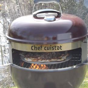 pizzamigo chef cuistot
