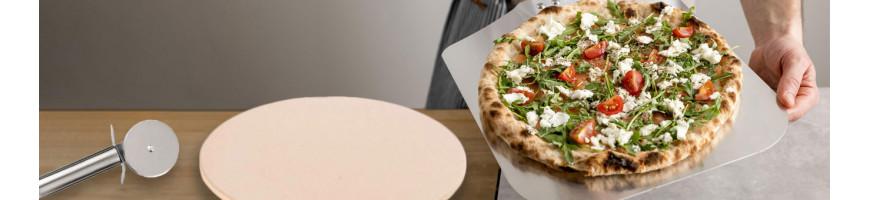 Kit Pizzamigo & accessoires