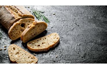 Recette du pain ciabatta : de sa préparation à sa cuisson au barbecue